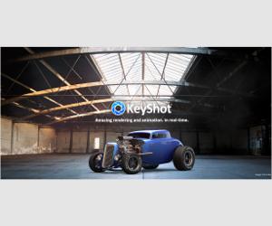 keyshot1