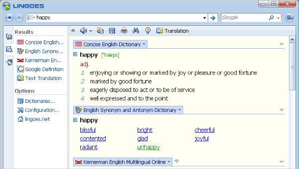 7 Language Translator Software Download | DownloadCloud