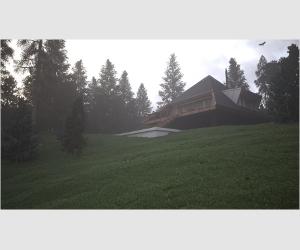 maxwell render1