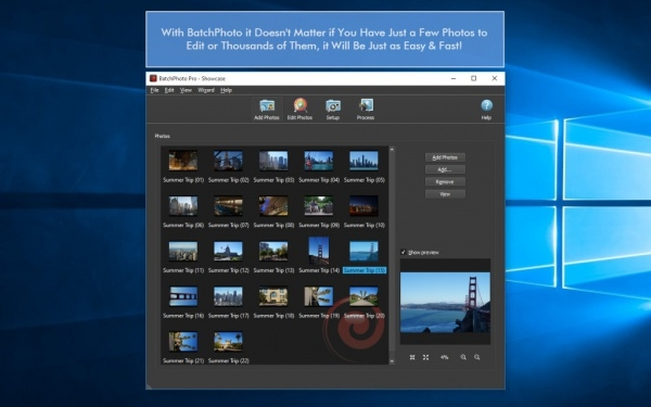 most popular psd to jpg converter for 2016 is batchphoto