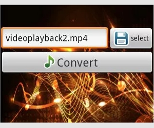 mp3 android converter free