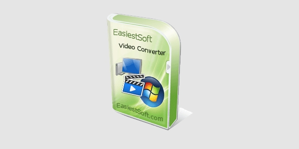 mp4 to mov converter