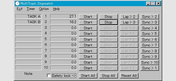 multitrack stopwatch3