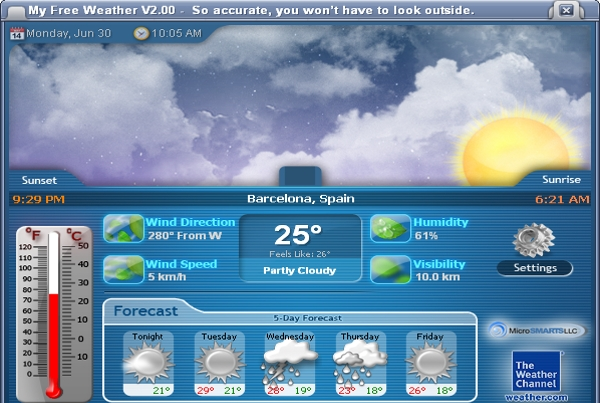 my free weather1