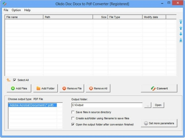 any file to pdf converter free download full version