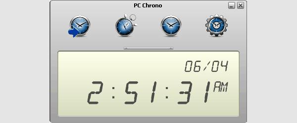 pc chrono2