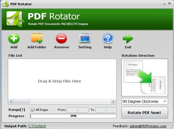 pdf rotator 1