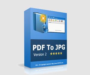 pdf to jpg converter1
