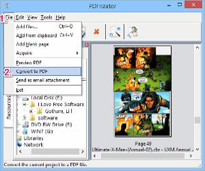 pdfrizator1