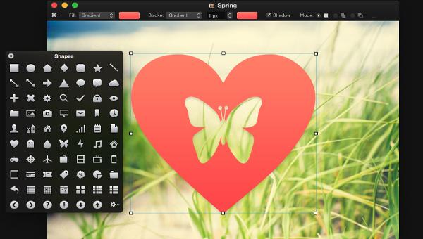 pixelmator1