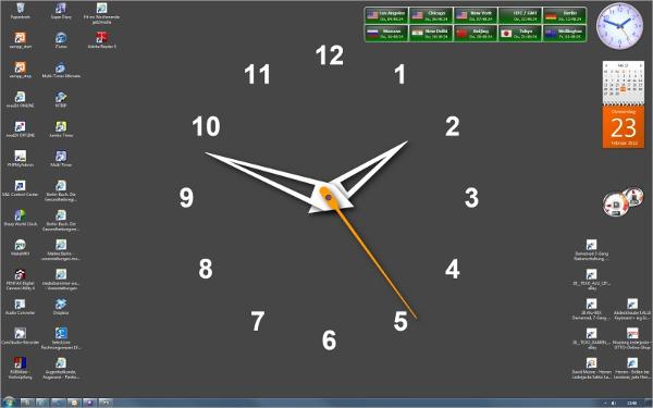 sharp world clock1