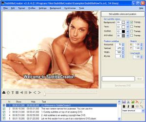 subtitlecreator1