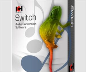 switch midi to wav converter