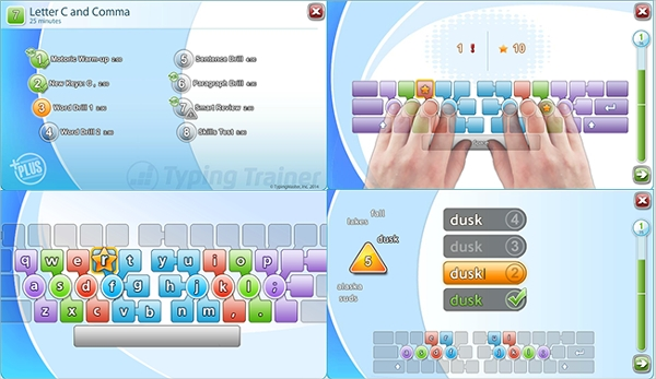 typing trainer1