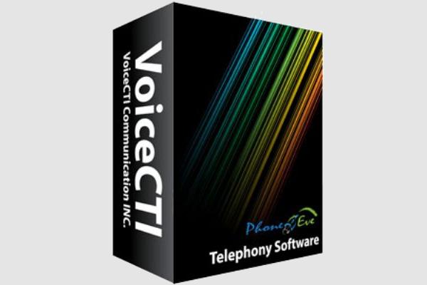 voicecti free auto dialer