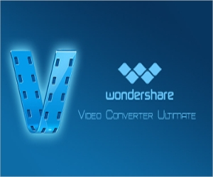 wondershare video converter1