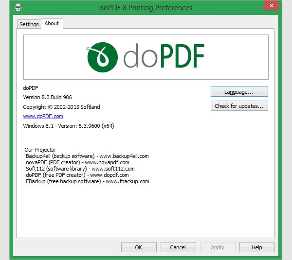 pdf to doc converter free download for windows 8