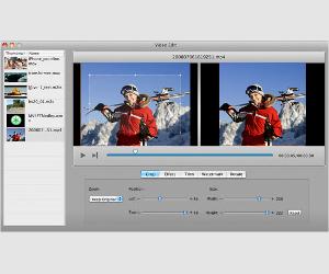 iskysoft convert avi to dvd mac