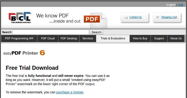 pdf online