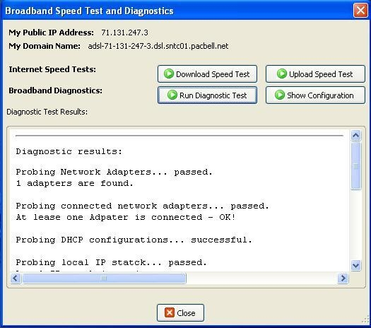 broadband speed test1