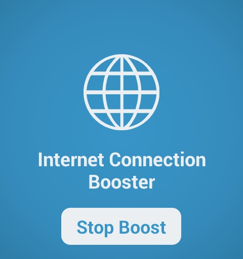 free internet speed booster