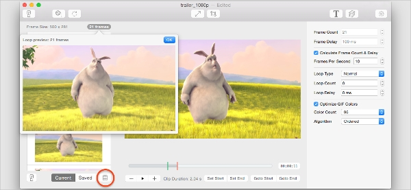 Best Gif Download Making Software Free Mac