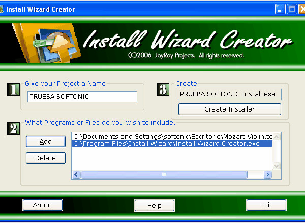 installwizardcreator