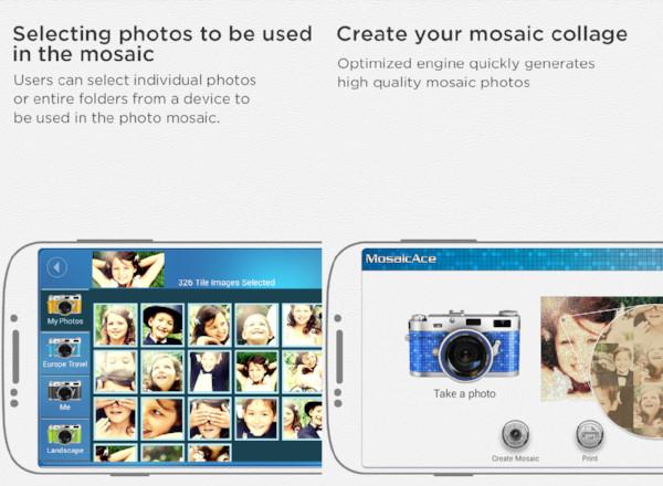 mosaicphotocreator
