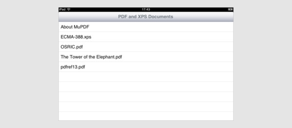Mupdf android zoom download