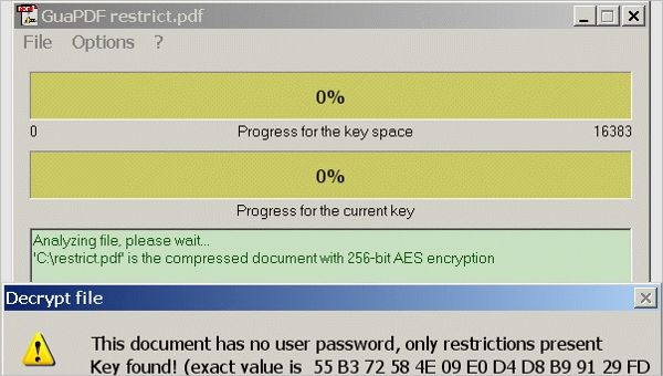 password remover software download