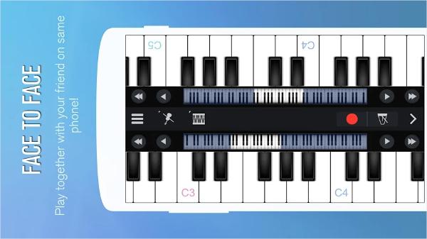 perfect piano1