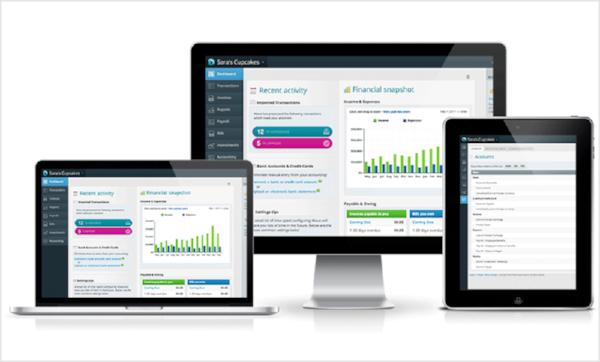 waves accounting tools1