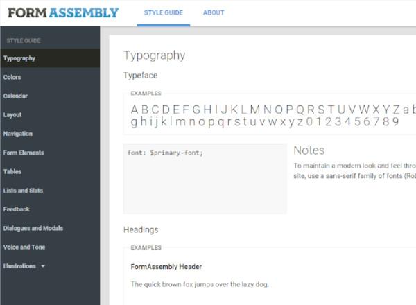 formassembly