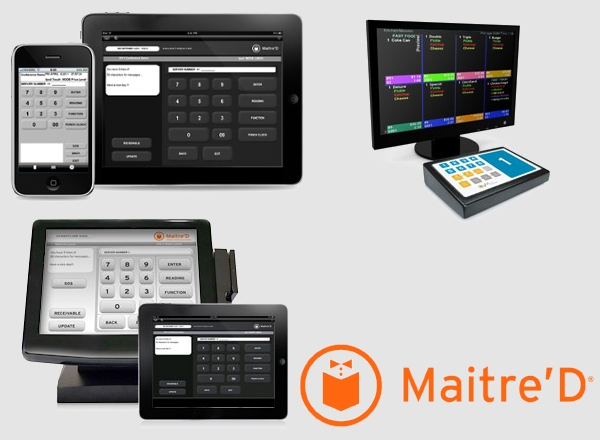 Mac Based Inventory Management Software