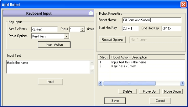 auto typing software1
