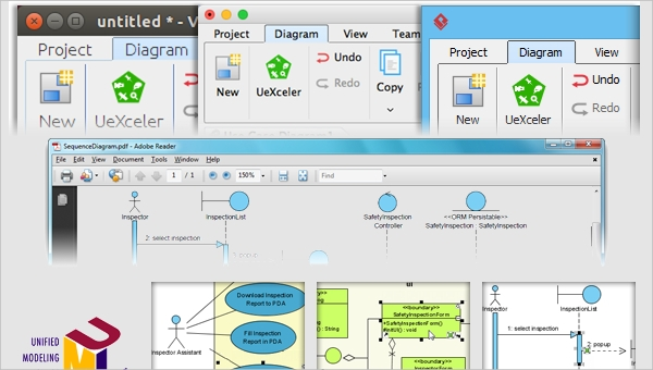6 best tool design software free download for windows for Online software design tool