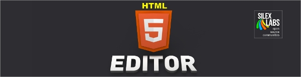 html5editor