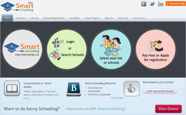 smartschooling