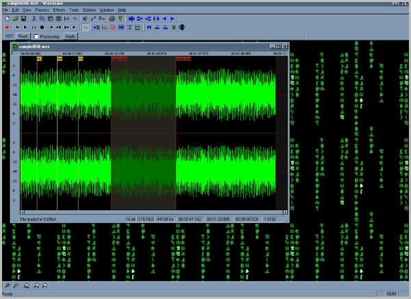 Download the latest version of Free Sound Recorder free in