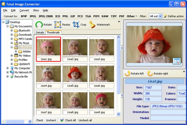 total image converter1