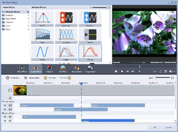 avs video converter 9