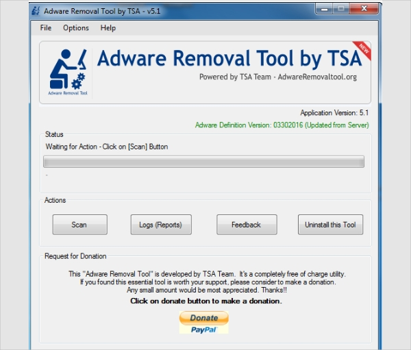 free antivirus software pc.jpg