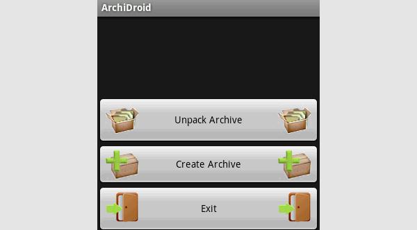 archidroid