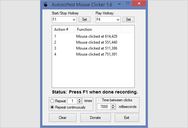 auto softed mouse clicker v1