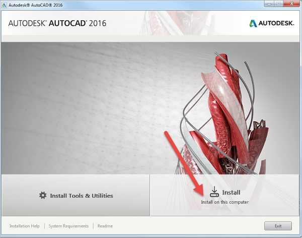 electrical design software free download