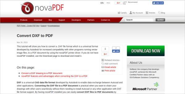 Autodesk Format Converter Hopinter8s