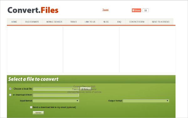 convert files dxf to pdf