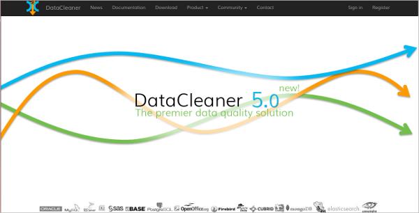 datacleaner1
