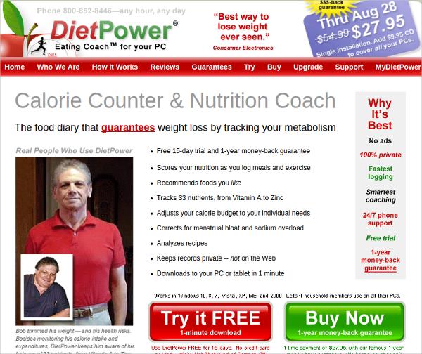 dietpower1