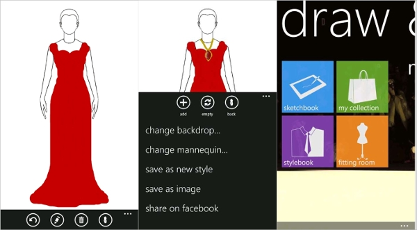 Clothes Design Software Free Download For Windows 7 - vipsoft-zipsoft